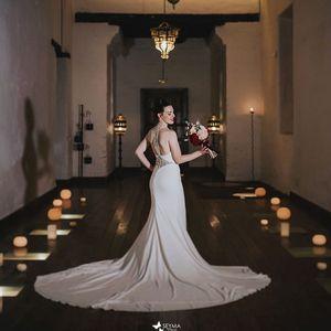 Un Lunes 28 presta servicio en la subcategoría de Wedding planner en Sevilla