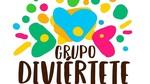 Empresa de Animadores infantiles en Cádiz Diviértete Animación & Espectáculos