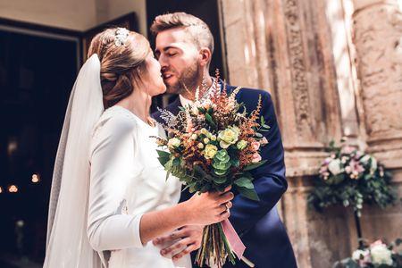 LaFina fotografia presta servicio en la subcategoría de Fotógrafos de bodas en Alicante