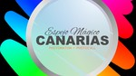 Empresa de Fotomatón y Photocall en Las Palmas Espejo mágico canarias