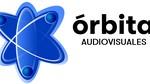 Audiovisuales Órbita