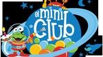 El Miniclub centro de ocio infantil