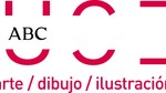 Museo ABC