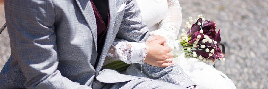 NuevoEstilo presta servicio en la subcategoría de Fotógrafos de bodas en Santa Cruz de Tenerife