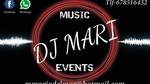 Music&Eventsdjmari