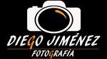 Empresa de Fotógrafos de bodas en Cádiz DIEGO JIMENEZ FOTOGRAFIA