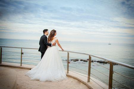 Manuel Gracia presta servicio en la subcategoría de Fotógrafos de bodas en Tarragona