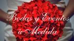 Empresa de Wedding planner en Málaga Bodas y Eventos a Medida