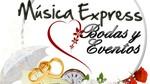 Empresa de Música clásica, Ópera y Coros en Murcia Musica Express Bodas en Alicante y Murcia