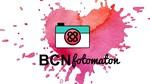 BCN Fotomaton