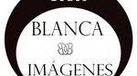 Blanca Imagenes Photographers