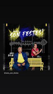 Miki dkai comico  presta servicio en la subcategoría de Monologuistas, cómicos y humoristas  en Valencia