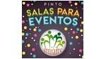 AMIAIRE Pinto SALAS PARA EVENTOS