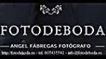 FOTOdeBODA