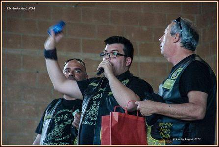 Sentiment Cerimònies presta servicio en la subcategoría de Maestros de Ceremonias, Oficiantes y Presentadores en Barcelona