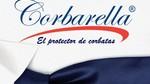 Corbarella