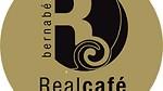 Real Café Bernabeu