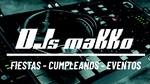 Empresa de Djs en Madrid DJs maKKo