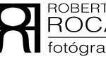 Roberto Roca Fotógrafo