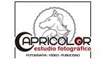 Capricolor Estudio Fotográfico