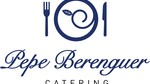 Empresa de Catering fiestas y celebraciones en Málaga Pepe berenguer catering