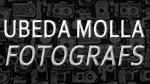 UBEDA MOLLA FOTOGRAFS