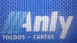 ALQUILER DE CARPAS PLEGABLES