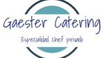 Gaester Catering