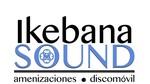 Empresa de Orquestas, cantantes y grupos en Castellón Ikebana Sound