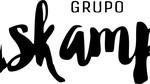 Grupo l'Askampà