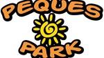 Peques Park Eventos Infantiles