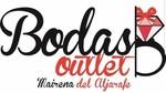 Bodas Outlet Sevilla