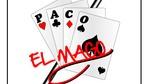 Empresa de Magos para niños en Sevilla Paco el mago