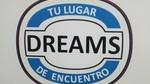 Empresa de Restaurantes para comidas y cenas de empresa en Alicante DREAMS