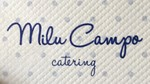 Catering Milu Campo