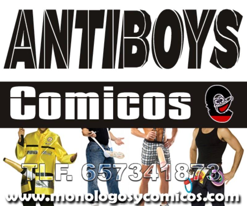 Antiboy