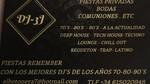 DJ-3J