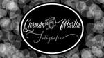 Germán Martín Fotografía