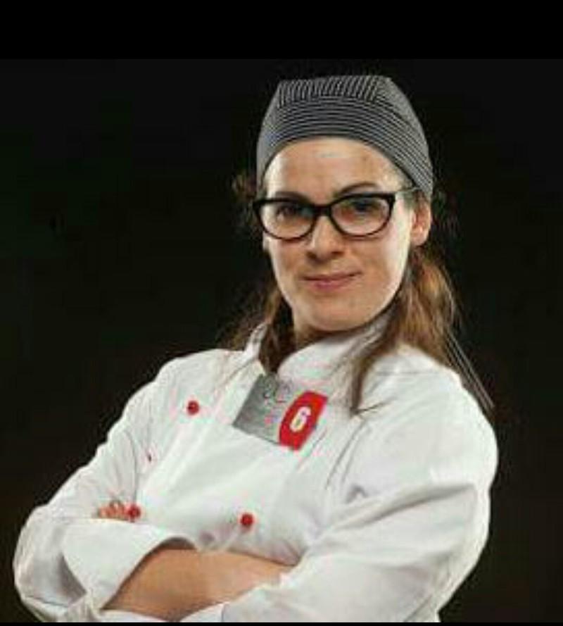Chef del Aove