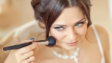 Maquillaje para bodas y eventos en Madrid