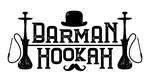 BARMAN HOOKAH