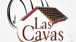 Hacienda Rural Las Cavas