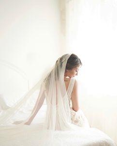 AmgGallardo Fotografía presta servicio en la subcategoría de Fotógrafos de bodas en Málaga