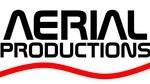 AerialProductions.es