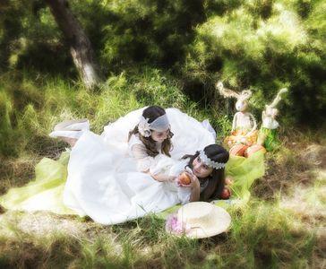 Toni Maicas fotografia presta servicio en la subcategoría de Fotógrafos de bodas en Valencia