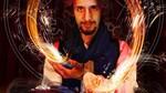 Empresa de Magos en Sevilla Mago, Ilusionista, Maestro de Ceremonias, Actor