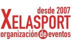 Empresa de Animadores infantiles en Alicante XelaSport Eventos