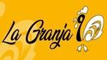 Restaurante La Granja 9