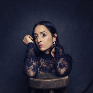 Regina Zerené presta servicio en la subcategoría de Orquestas, cantantes y grupos en Santa Cruz de Tenerife