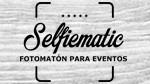 Fotomatón Selfiematic